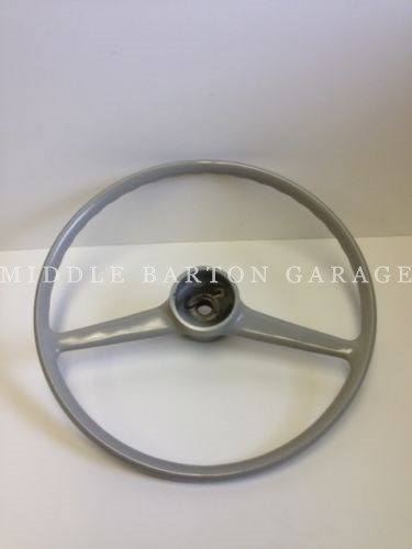 STEERING WHEEL ***REFURBISHED***